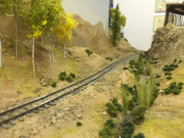 Scenic Line Modelers Inc Train Layout Club